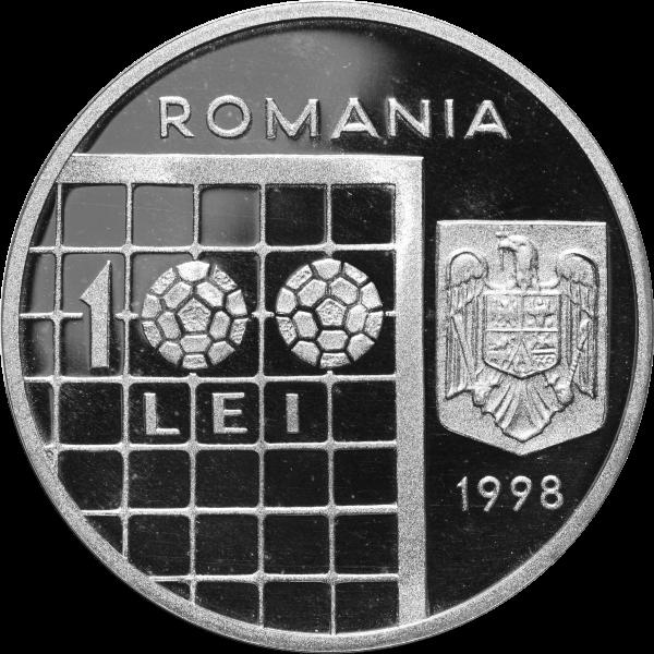 monedă simbolică bifați opțiunile care sunt acestea